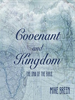 Covenant and Kingdom book