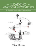 Leading Kingdom Movements book